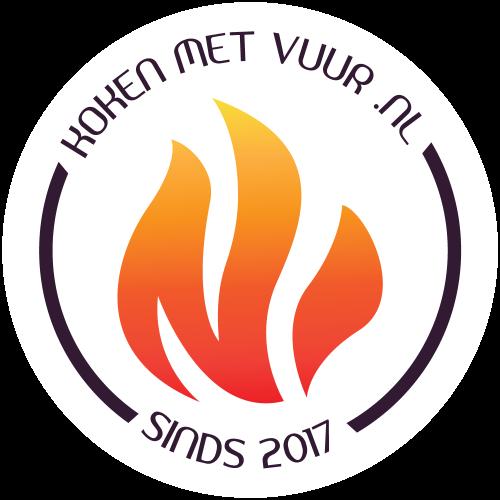 Kokenmetvuur.nl