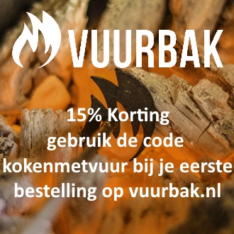 vuurbak.nl